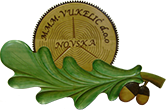 MMM-Vukelić