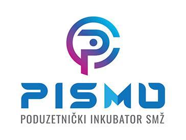 poduzetnički inkubator PISMO