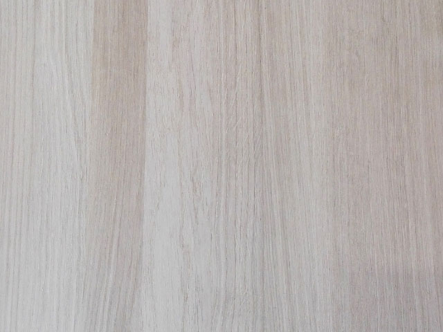 Hrast širinski spojene ploče