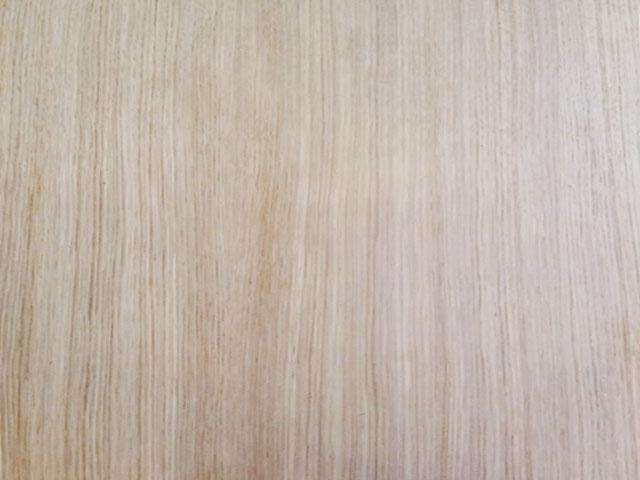 Edge glued wood panels