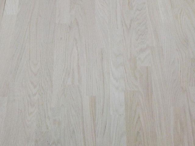 Finger Joint Wood Panels