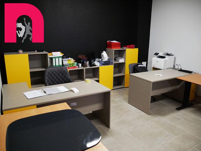 radni stolovi Centar za mlade Novska